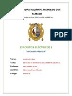 Informe Final 6 New