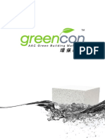 greencon-catalog.pdf