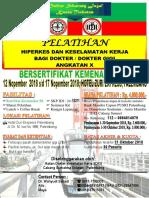 338949125 Program Kerja Instalasi Rawat Jalan Tahuh 2017