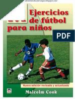 1_5051338954113024036.pdf
