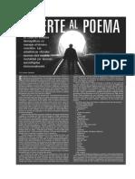 06 07.pdf