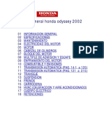 ODYSEY 2002.pdf