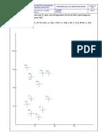 problema 27 angulos-Presentación1.pdf