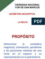 SEMANA 2 LA RECTA.pdf