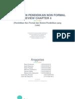 PNF.pptx