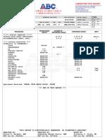 181015004.pdf