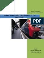 rpp-yulian-firmansyah-120412423495.doc