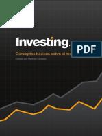 Vol-1_Conceptos_Basicos_Sobre_El_Mercado_Forex.pdf