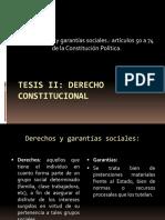 4 Los Derechos y Garantc3a2c2b0as Sociales