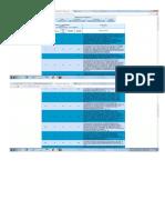 Calificación evaluación Nal.docx