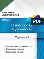 350341961-107-Distribuciones-de-Probabilidad.pptx