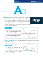 Esencial Matematicas Larousse