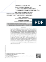Germer & Alonso - MSC.pdf