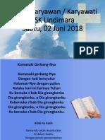 Ibadah Karyawan.pptx