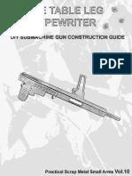 The Table Leg Typewriter (Practical Scrap Metal Small Arms Vol.10).pdf