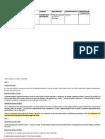 planificación 1° grado-octubre-noviembre-.pdf