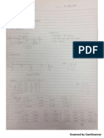 new doc 2017-06-15 16.24.38_20170615162611.pdf