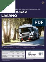 P_360_LA_6x2_Liviano_08.08.2017