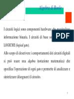 boole.pdf