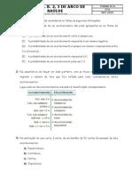 FT4_Probabilidades