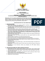 pengumuman pendaftaran CPNS 2018 KABMAMUJU.pdf