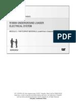 R1600H UndrgndLdr M02 ElecSys en STU