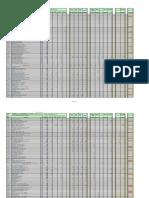 05_PLANTILLA_RESUMEN_DE_METRADOS.pdf