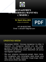 KONSEP DASAR MSDM.pptx