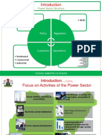 Vdocuments.mx Overview of Nigerias Power Sectorpdf