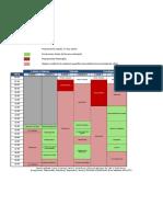 CartadeprogramacionCOFEPRIS.pdf