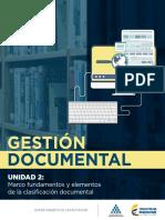 GD Unidad02