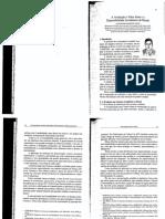 PINTO, Alexandre Evaristo. a Avaliação a Valor Justo e a Disponibilidade Econômica de Renda