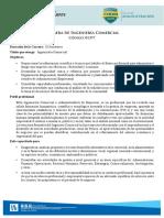 CONTENIDO - INGENIERIA COMERCIAL.pdf