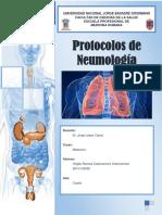 protocolos neumo