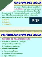 Agua Sedapal(1)