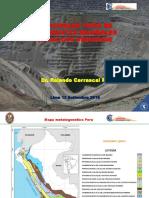 03 Rolando Carrascal Principales Tipos de Yacimien (1)