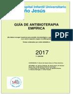Guia_de_Antibioterapia_Empirica_HNJ_2017.pdf
