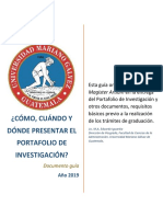 PI2019.pdf