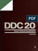 deweydecimalcla01dewe.pdf