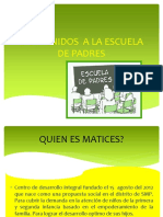 Escuela Para Padres Maria Palma2