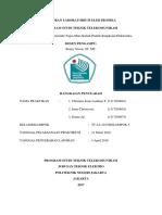 Percobaan III - Rangkaian Penyearah Gelombang.docx