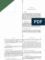 U10-Arteaga Jesus 61-78.pdf