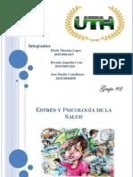 Estres y Psicologia de la Salud.pptx