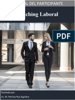 MANUAL DEL PARTICIPANTE COACHING LABORAL.pdf