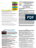Boletín 006-Inp Jbp-loma Bonita