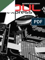 FoulExpressEbook.pdf