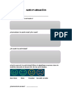 Autoevaluación fonética (1)