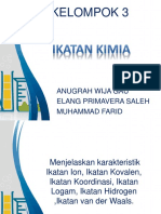 Ikatan Kimia Anugrah (REAL).pptx