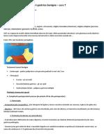 Tumori gastrice benigne curs 7.docx