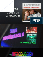 PRIMERA CLASE DE CBMF III.pdf
